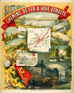 Schweizerische Nationalbibliothek NB -Die ersten Schweizer Plakate: Tourismusplakate Railway Posters, Travel Posters, Fürstentum Liechtenstein, Vintage Posters, Ephemera, Switzerland, Pictures, Image, Art