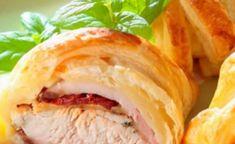εύκολο σνακ κοτορολάκι The Kitchen Food Network, Greek Recipes, Food Network Recipes, Sushi, Grilling, Sandwiches, Snack Recipes, Food And Drink, Chips