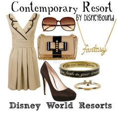 disney world inspired love this so much, a must have!