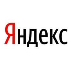Yandex Is Windows Phone 8 Stock Search Engine In Turkey, Russia