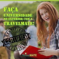 #estudenoexterior #universidade #graduação #pós #mytravelmate