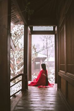 Discover recipes, home ideas, style inspiration and other ideas to try. Asian Style, Chinese Style, Chinese Art, Kimono Tradicional, Yuumei Art, Photographie Portrait Inspiration, Japon Illustration, Chinese Clothing, Ancient China