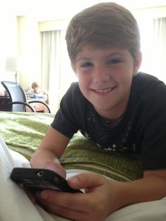 63 Best Mattybraps And Kaelyn And Carson Lueders And Miggy