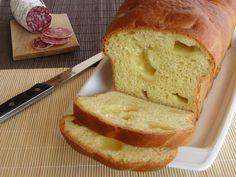 Perugia torta di pasqua al formaggio