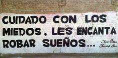 #frases de #superacion #motivacion #frase #accionpoetica