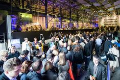 How to Measure the Social Success of Your Event in Real Time
