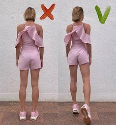 16 Poses para Fotos - Note Tutorial and Ideas Model Poses Photography, Children Photography, Best Photo Poses, Poses For Pictures, Photo Tips, How To Pose For Pictures Like A Model, Family Pictures, Pic Pose, Foto Pose
