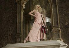 Anamaria, princesse de porcelaine | Polka Magazine