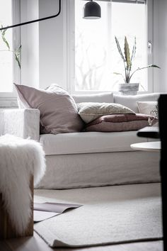6 Ways To Get Your Home Ready For Spring