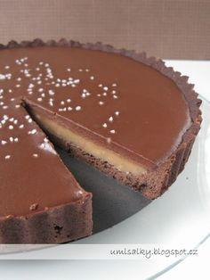 Sweet Recipes, Cake Recipes, Dessert Recipes, Desserts, Super Cook, Twisted Recipes, Chocolate Sweets, Food Humor, Ice Cream Recipes
