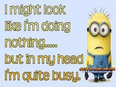 Yellow Guy, Im Done, Best Memes, Wisdom Quotes, Minions, Comedy, Jokes, Humor, Guys