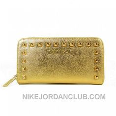 http://www.nikejordanclub.com/michael-kors-selma-stud-logo-large-gold-wallets-lastest-a74ns.html MICHAEL KORS SELMA STUD LOGO LARGE GOLD WALLETS LASTEST A74NS Only $37.00 , Free Shipping!