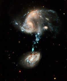 New Hubble Images Galaxy |  the Hubble Space Telescope continues to send fantastic images ...