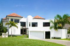 La Casa del Mar-16-1 Kind Design