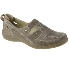 BARMY – BROWN action_203556w_pig suede_sedona brown (1)