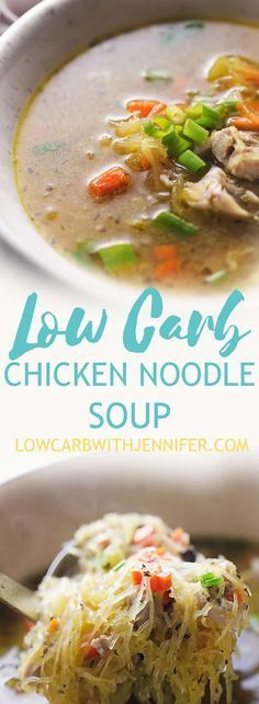 371 Best Best Low Carb Soup Recipes Images On Pinterest In 2018