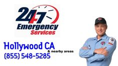 Emergency Plumber Hollywood - Hollywood Plumbers | Plumbers In Hollywood CA | Plumbers In Emergency Plumber  Hollywood - Emergency Plumber Hollywood. Give us a call 24/7. (855) 548-5285 https://www.youtube.com/watch?v=FJEYj-vYEY4  We'll take care of you as we are available as your go-to  Hollywood emergency plumber, 24/7 24 Hour Emergency Plumber  Hollywood If you've landed on our site, the odds are that something traumatic has happened, be it a…  Looking for a 24 Hour Plumbing Service…