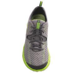 314a7ca8a42ee Columbia Sportswear Drainmaker II Water Shoes (For Men) in Cool Grey Black  Water