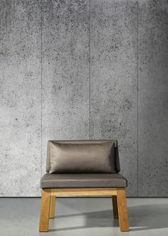 Buy the Piet Boon NLXL Concrete Wallpaper Now Available. Buy Piet Boon NLXL Wallpaper - Just One the great designers available Beut. Look Wallpaper, Artistic Wallpaper, Designer Wallpaper, Luxury Wallpaper, Custom Wallpaper, Paper Wallpaper, Textured Wallpaper, Wallpaper Backgrounds, Concrete Wallpaper