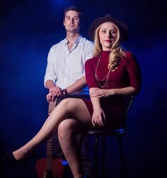 Latest review -  Tryst Acoustic Duo - reviewed 01 Feb 2018 - by Sarah Doerkson
