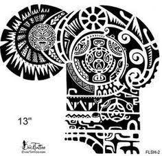 Резултат с изображение за the rock tattoo template tattoo