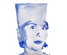 portret-sora-liudmila Sora, Painting & Drawing, Cinderella, Disney Characters, Fictional Characters, Paintings, Disney Princess, Drawings, Paint