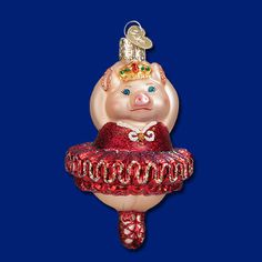 ballerina-pig-glass-ornament-by-old-world-christmas