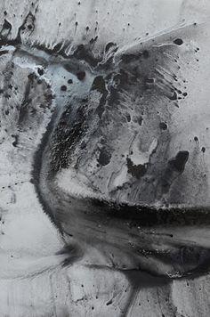 ARTspace99: FLUIDITY - PE SHARPE, JOAQUIN CARTER, JULIE TREMBLAY