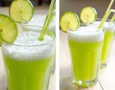 Marquises menthe citron au thermomix. Voici une recette de Marquises menthe citron, simple et rapide à réaliser avec le thermomix.