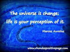 marcus aurelius quotes | Marcus Aurelius Quotes | Rhonda's Positive Page