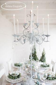Winter Christmas Wedding www.anneke-fotografie.nl