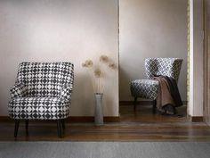 Sofa.com Design Lab by Bert & May | Bert & May