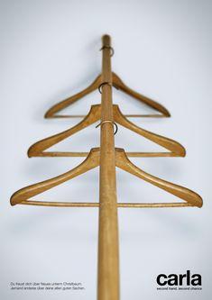 http://adsoftheworld.com/media/print/caritas_christmas_tree