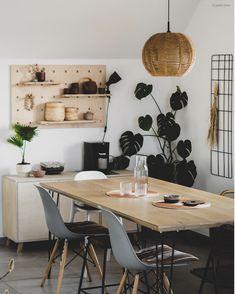 1232 fascinating interior design jobs images in 2019 architectural rh pinterest com