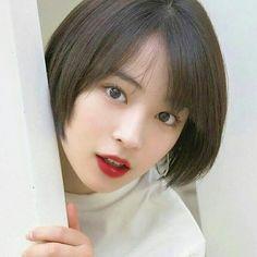 広瀬すず Japanese Beauty, Asian Beauty, Beautiful Asian Girls, Beautiful People, Japan Model, Japan Girl, Japan Fashion, Beauty Art, Blonde Hair