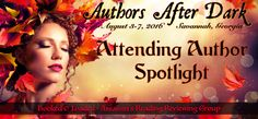 Authors After Dark Attending Author Spotlight: Carrie Pack + excerpt | I Smell Sheep