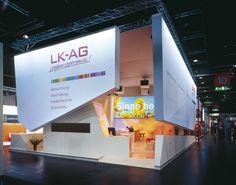 LK-AG_EuroShop_2008_1.jpg (610×480)