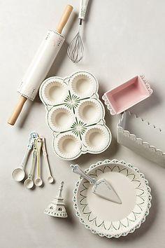 baking set love #bakingday