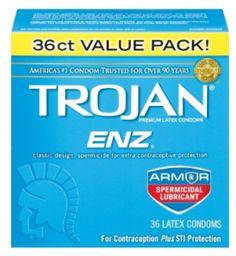 Trojan Enz Condom Enz Spermicidal Gastritis Symptoms, Gastritis Diet, Physical Development, Bone Density, How Are You Feeling, Personal Care, Free, Health, Salud