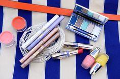 #Pupa Milano Navy Chic: collezione primavera 2014 @Pushpanjali Bandodkar Sethi MILANO http://www.tentazionemakeup.it/2014/01/pupa-milano-navy-chic-collezione-primavera-2014/ #newcollection #preview #makeup #pe2014