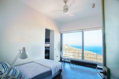 Holiday Villa in Anatoliki Attiki, Greece - Sea View Villa, Cozy and minimal design, Schinias, Attiki Greece Sea, Minimal Design, Minimalism, Villa, Cozy, Interiors, Luxury, Holiday, Minimalist Design