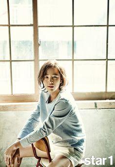 """장근석 """"30대를 기다렸어요"""" (화보 인터뷰) :: 네이버 TV연예 Asian Actors, Korean Actors, Really Love You, Love Her, Love Rain, Jang Keun Suk, Kpop, You're Beautiful, Pretty Face"""