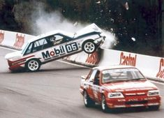Australian V8 Supercars, Australian Cars, Holden Australia, Aussie Muscle Cars, Holden Commodore, Custom Muscle Cars, Custom Vans, Touring, Cool Cars