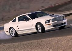 2007 Ford Mustang Shelby GT in Performance White Ford Mustang Shelby Gt, Automobile, Vehicles, Motors, Cars, Ebay, Car, Autos, Motorbikes