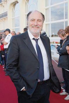 Michel Delpech, Jean Michel, Suit Jacket, Cinema, Blazer, Stars, Grace, Portraits, Showgirls