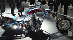 #mpmessut #mpmessut2016 #moottoripyörä #mprenkaat #mprenkaat-store  Hienoja moottoripyöriä ja laitteita esillä moottoripyörä messuilla 2016!   Moottoripyörän renkaat myy http://mprenkaat-store.com