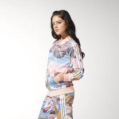 Najlepsze obrazy na tablicy Sportwear Adidas (16) | Moda
