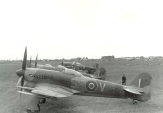 Forums / RAF Library / Hawker Typhoon - Axis and Allies Paintworks Ww2 Aircraft, Fighter Aircraft, Military Aircraft, Fighter Jets, Hawker Tempest, Hawker Typhoon, Hawker Hurricane, Ww2 Planes, Vintage Airplanes