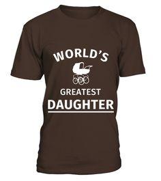 daughter (994)