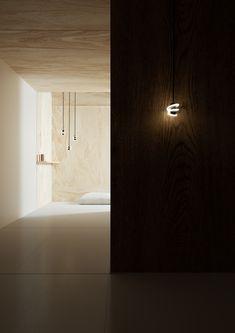 Led Technology, Lamps, Wall Lights, Bulb, Pure Products, Lighting, Home Decor, Homemade Home Decor, Lightbulbs